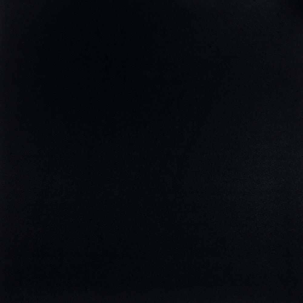 Loper per m2 zwart