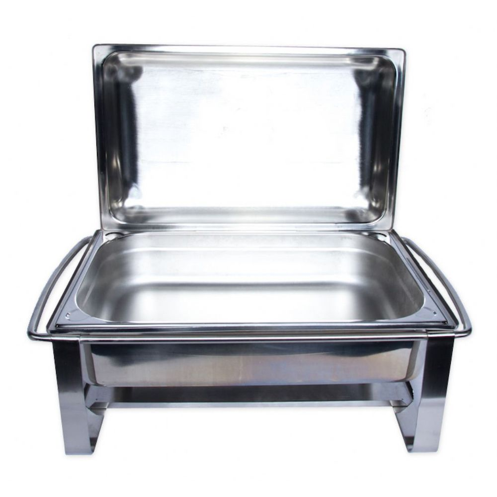 Chafing Dish (1 vaks )