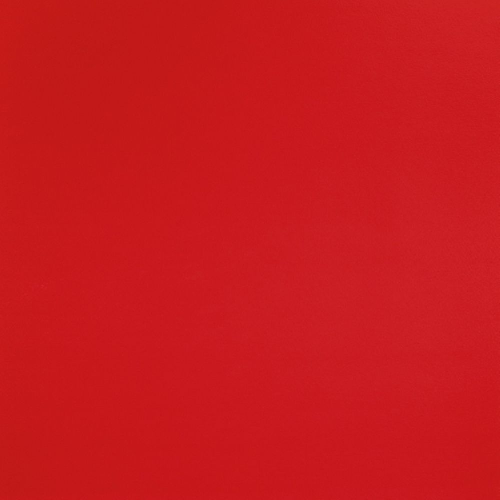 Loper per m2 rood