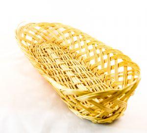 Broodmandje voor stokbrood