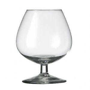 Cognacglas 25 cl.