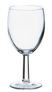 Wijnglas 24,5 cl.