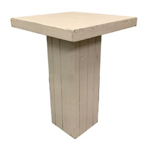 Tafel (Whitewash stafel)