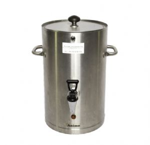 Koffiecontainer 10 L