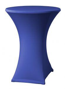 Statafelrok Blue Trendy