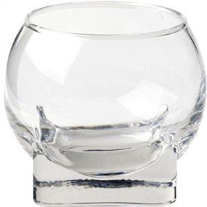 Amuseglas Carat (rond) 12 cl.