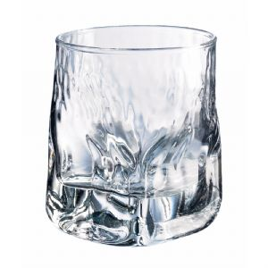 Amuseglas Quartz 7 cl.