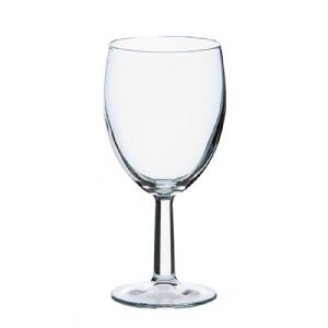 Wijnglas 19 cl.