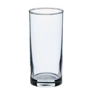Longdrinkglas 28cl.