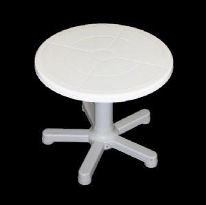 Tafel (Kinderterrastafel)