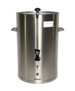 Koffiecontainer 20 L