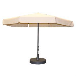 Parasol (Mammoet & voet)