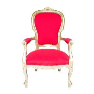 Stoel (Sinterklaasstoel)